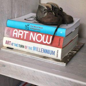 Inspiratie voor Boekenkasten | Fotografie STIJLIDEE Interieuradvies en Styling