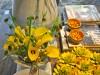 Stylingtips voor een lentehuis
