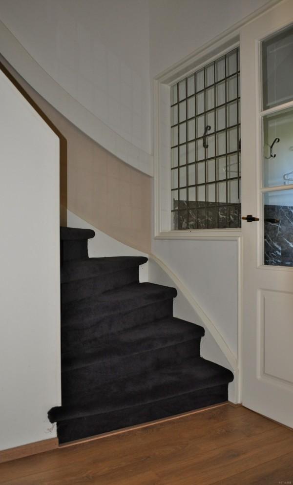 Binnenkijken in utrecht na stijlidee interieuradvies for Interieuradvies utrecht