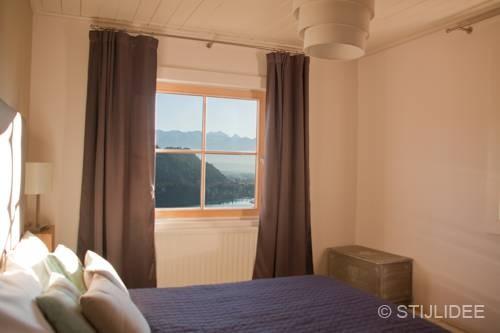 Slaapkamer Hotel Stijl : Slaapkamer hotel chique ~ beste ideen over huis en interieur