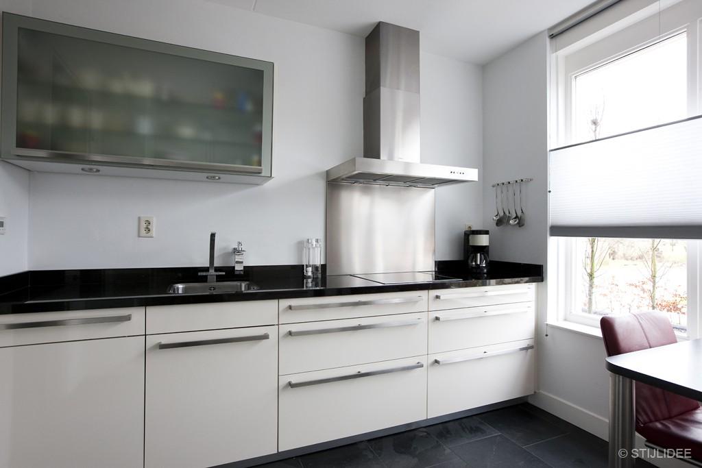Keuken decoratie ideeen keuken decoratie casa trs chic mistura