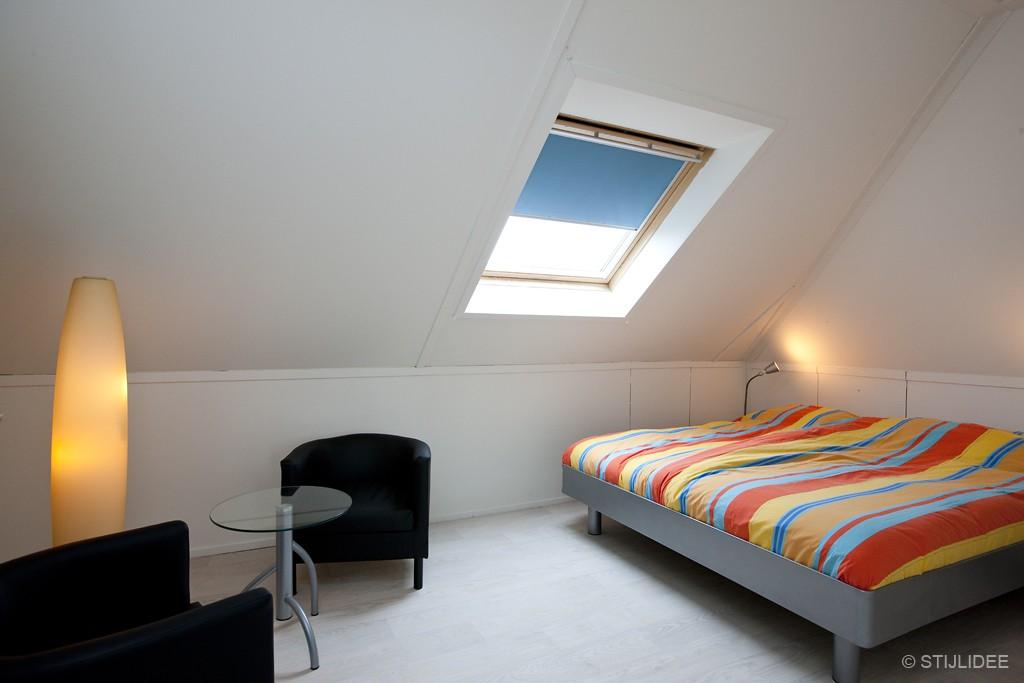 Idee woonkamer sfeer ideeen Fotografie: Makelaar : Interieuradvies, Kleuradvies, Styling ...