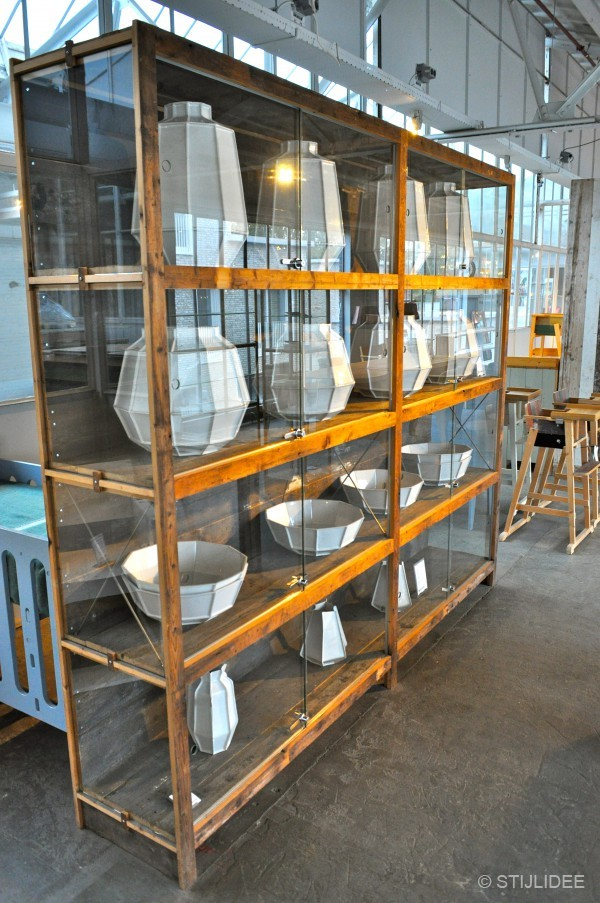 101 karakters in de werkplaats van piet hein eek. Black Bedroom Furniture Sets. Home Design Ideas