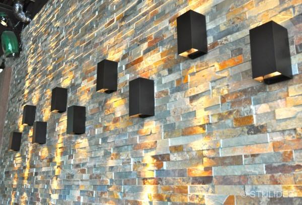Inspiratie bij Maretti Design- en Projectverlichting | STIJLIDEE Interieuradvies en Styling