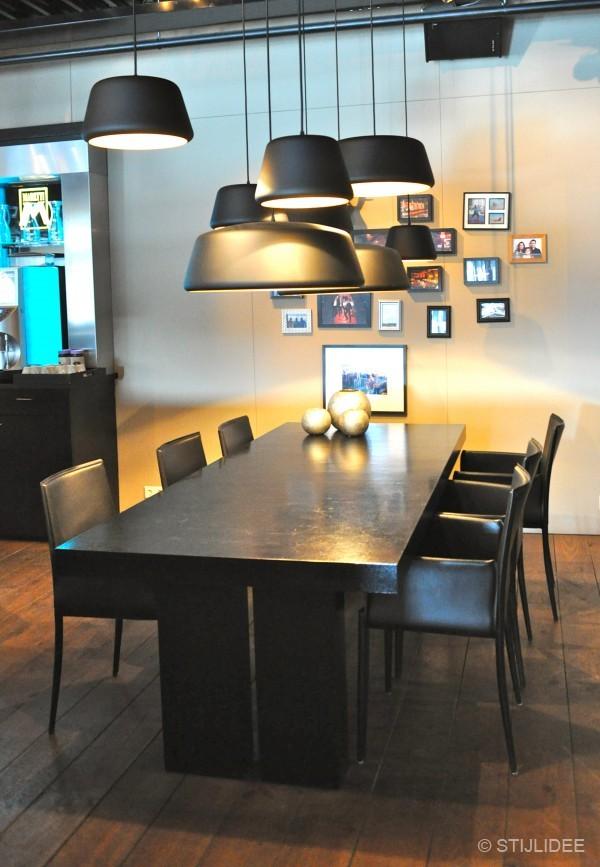 Wolterink Interieur.Grote Woonkamer Inrichten I Love My Interior ...