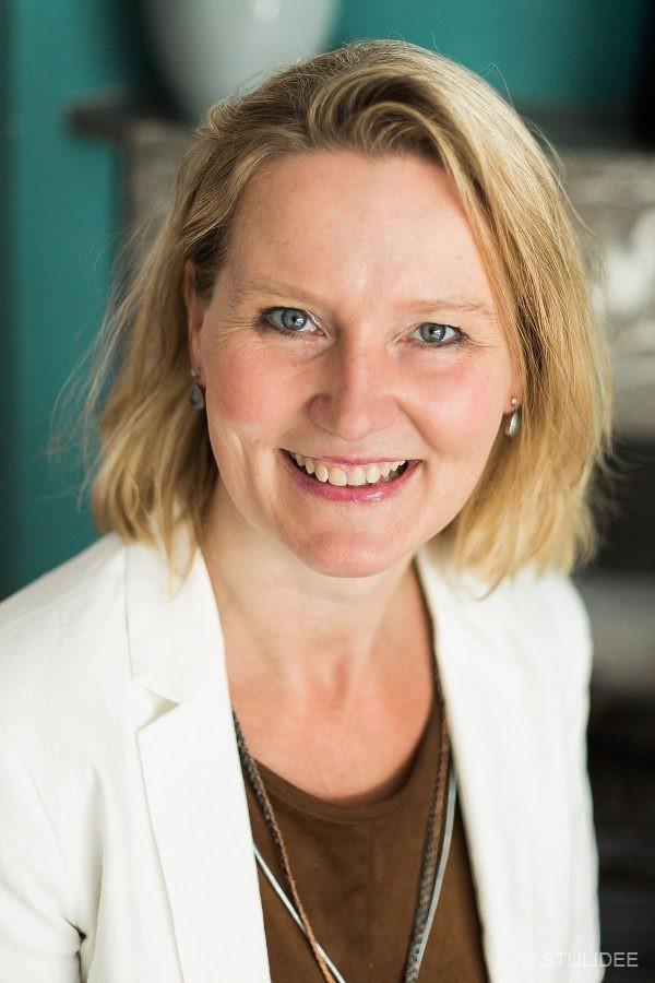 Winnie Helmes-Ham, Stylist en Interieurontwerper | STIJLIDEE Interieuradvies en Styling