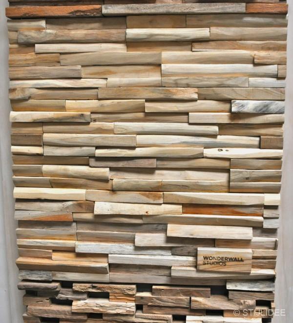 Breng de natuur in huis met decoratieve wandpanelen   STIJLIDEE Interieuradvies en Styling