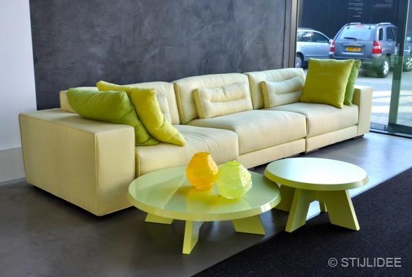 Interieur Inspiratie bij … Piet Boon Store | SKOON