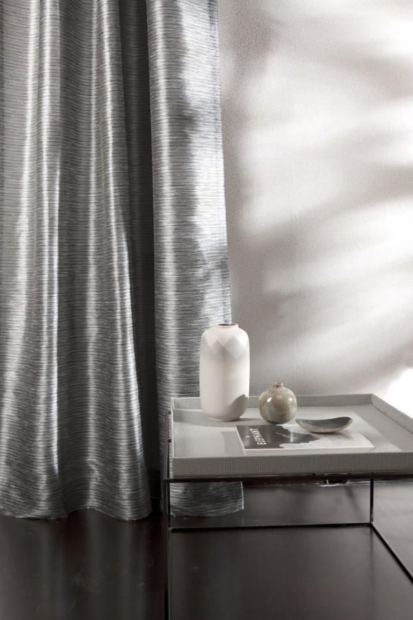 Stunning Zilverkleurige Gordijnen Gallery - Trend Ideas 2018 ...
