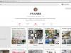 Volg STIJLIDEE nu ook op Pinterest!