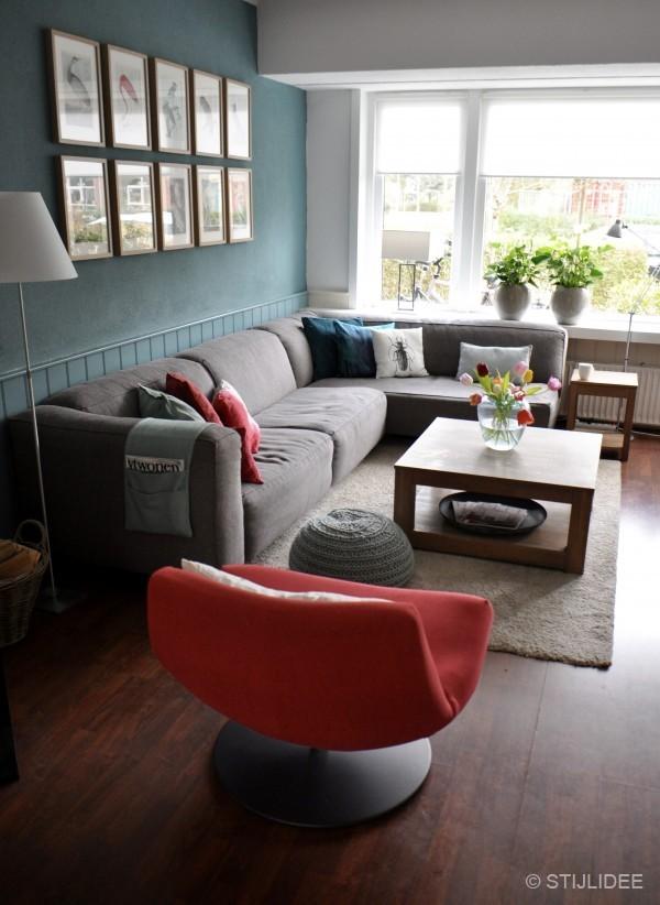 Bank woonkamer landelijk - Gordijnen marokkaanse lounges fotos ...