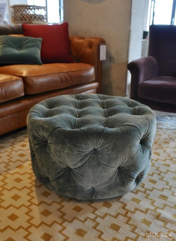 de nieuwste banken in landelijke romantische en vintage stijl bij in amsterdam. Black Bedroom Furniture Sets. Home Design Ideas