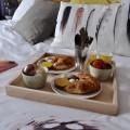 HAPPY EASTER! STIJLIDEE STYLINGTIPS voor een sfeervol paasontbijt op bed | STIJLIDEE Interieuradvies en Styling