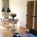 Binnenkijken in ... een huis in modern landelijke stijl in Den Bosch na STIJLIDEE Interieuradvies en Styling