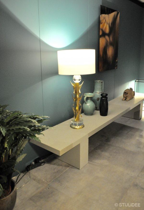 Vt wonen en design beurs 2016 eigen huis en interieur for Interieur beurs