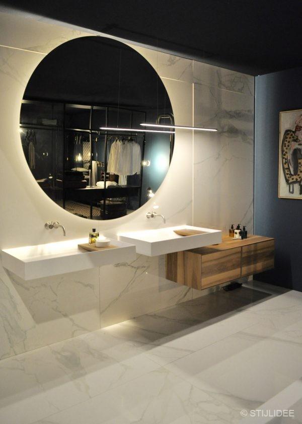 Vt wonen en design beurs 2016 eigen huis en interieur for Eigen huis en interieur