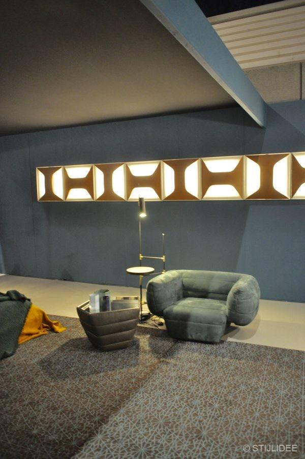 Vt wonen en design beurs 2016 eigen huis en interieur for Huis en interieur tijdschrift