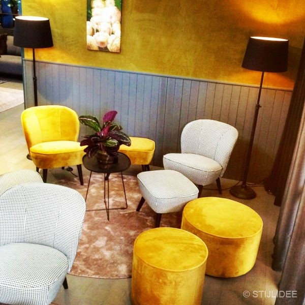 vt wonen en design beurs 2016   boutique hotel van karwei -