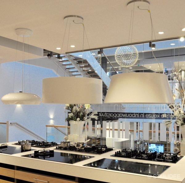 Inspiratie bij ... innovatief Bouwbedrijf Van Wanrooij in Waardenburg | Fotografie: STIJLIDEE Interieuradvies en Styling