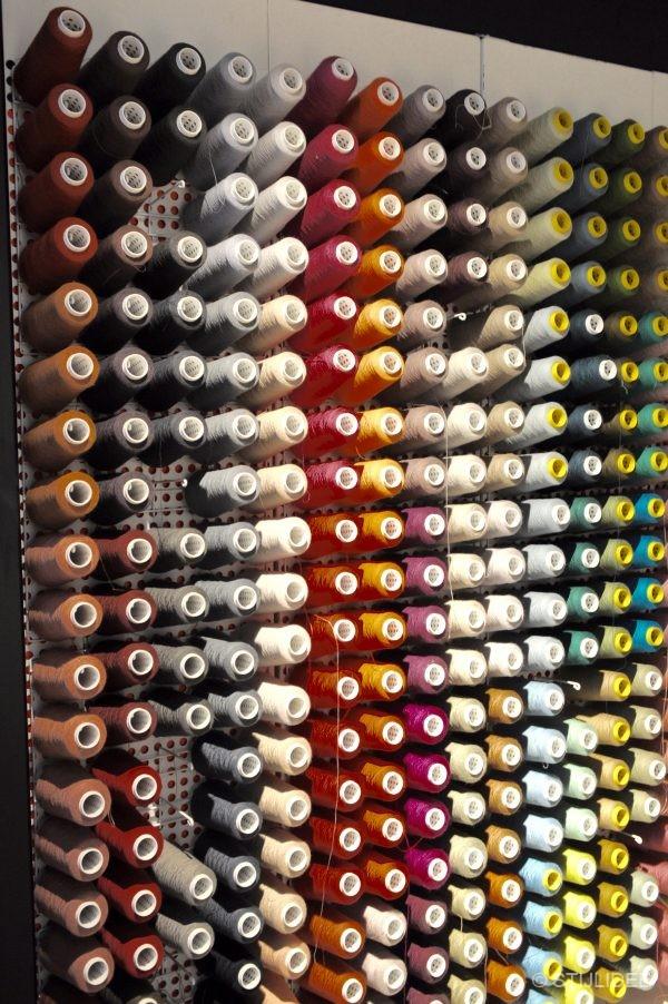 Vloerkleden shoppen bij ... Vloerkledenwinkel in Hilversum | Fotografie: STIJLIDEE | Winnie Helmes-Ham