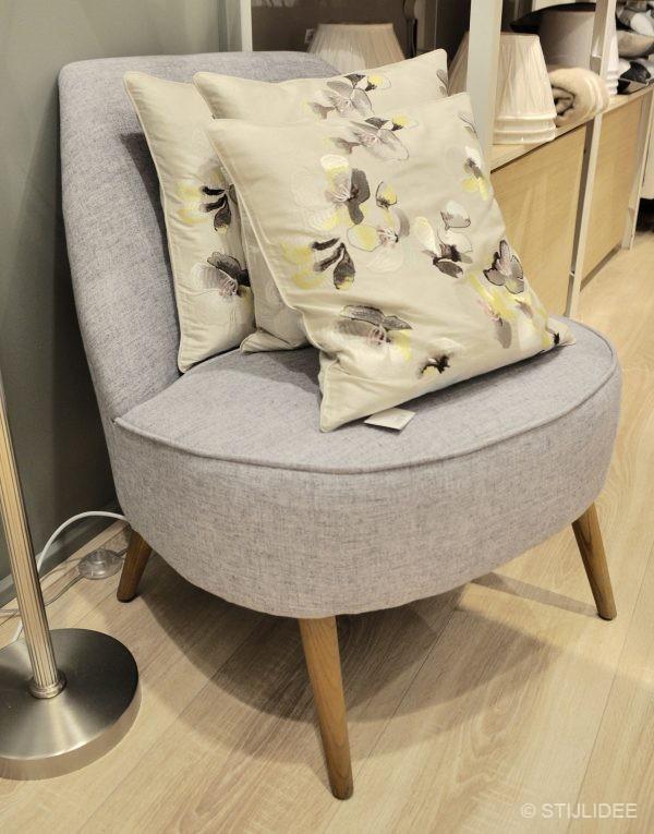 Wooninspiratie bij ... Pentik, de nieuwe Finse woonwinkel in Nordic Design in Utrecht | Fotografie: STIJLIDEE Interieuradvies en Styling