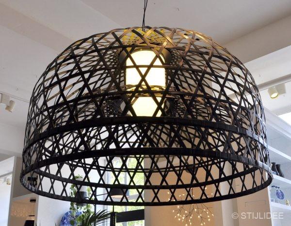 Inspiratie bij ... Moooi Amsterdam | Fotografie: STIJLIDEE Interieuradvies en Styling