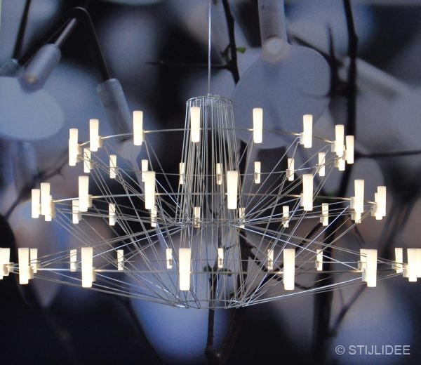 Inspiratie bij ... Mooie Amsterdam | Fotografie: STIJLIDEE Interieuradvies en Styling