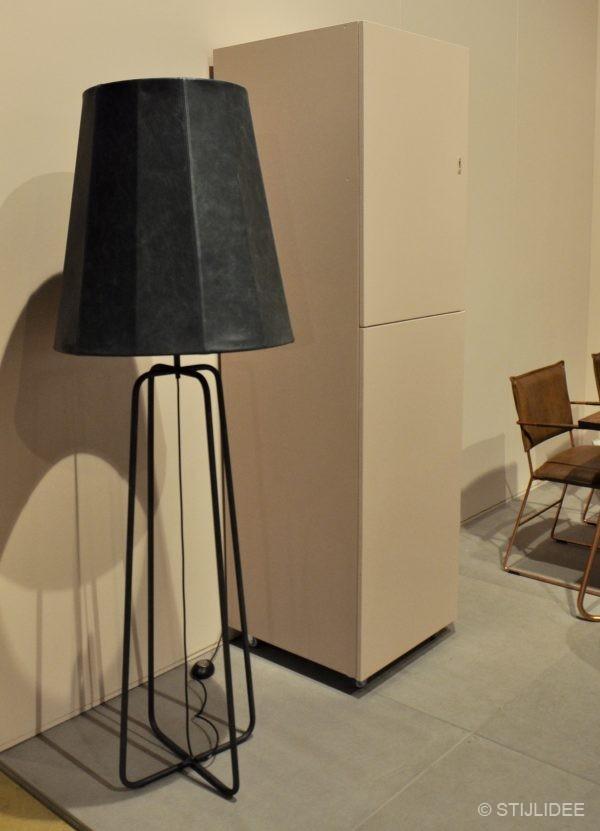 Inspiratie bij ... Design District in de Van Nelle Fabriek Rotterdam | Fotografie: STIJLIDEE Interieuradvies en Styling