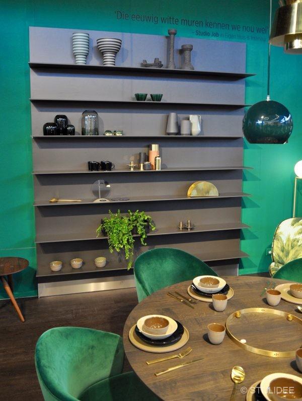 vt wonen en design beurs 2017 | eigen huis en interieur -