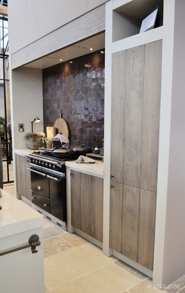 vt wonen en design beurs 2017 | wonen landelijke stijl huis | Fotografie: STIJLIDEE Interieuradvies en Styling