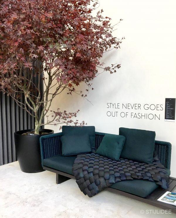 vt wonen en design beurs 2017 | stijlvol wonen huis | Fotografie: STIJLIDEE Interieuradvies en Styling