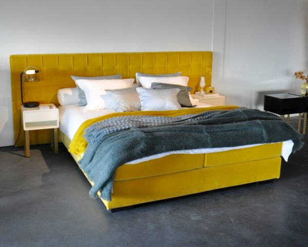 Slaapkamer Inspiratie Landelijk : Slaapkamer inspiratie in modern klassieke en landelijke stijl bij