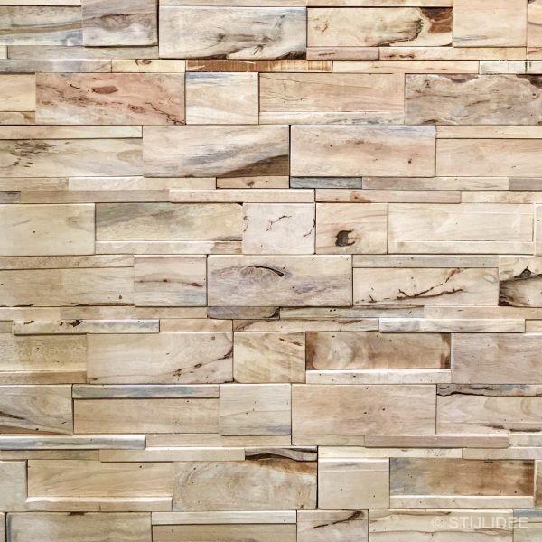 Wooninspiratie op ... de Beurs EIGEN HUIS Bouwen en Verbouwen 2018 | Fotografie: STIJLIDEE Interieuradvies en Styling