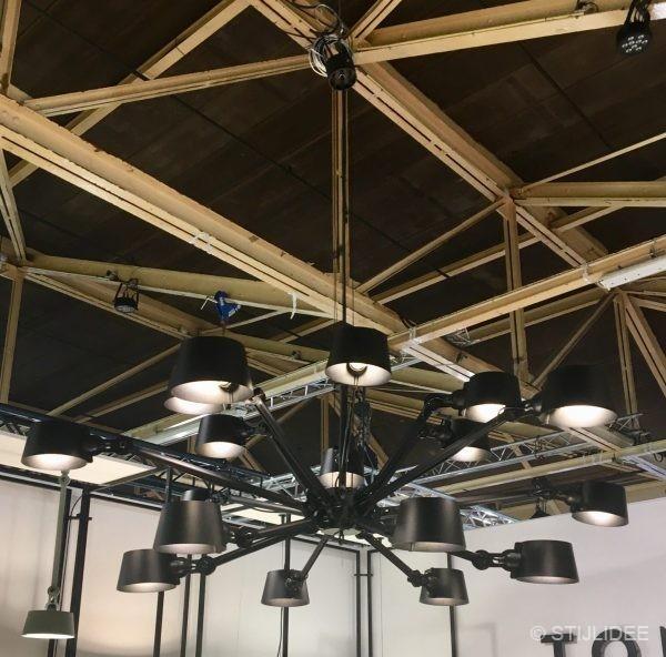Inspiratie bij ... Design District bij de Van Nelle Fabriek Rotterdam (2)   Fotografie: STIJLIDEE Interieuradvies en Styling