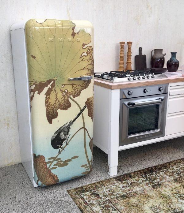 Inspirerende trends in accessoires bij ShowUP   Fotografie: STIJLIDEE Interieuradvies en Styling