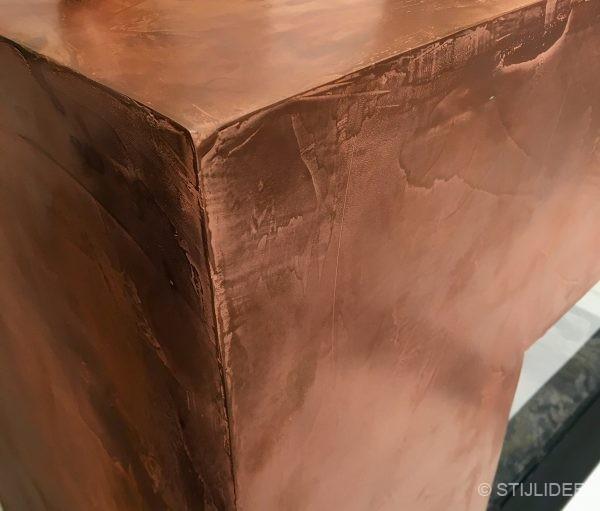 Wooninspiratie op ... Najaarsbeurs ETC Design Center in Culemborg   Fotografie: STIJLIDEE Interieuradvies en Styling